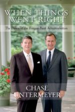 When things went right - book cover